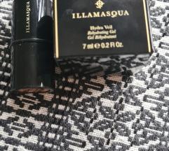 Lot Illamasqua
