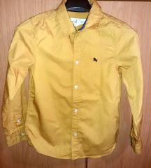 Snizeno košulja H&M