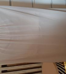 Duga suknja onesize