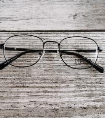 Okviri za dioptrijske naočale Deejays
