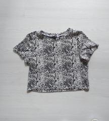 Divided H&M Majica