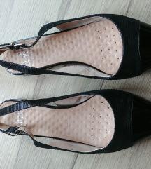 Sandale Caprice novo