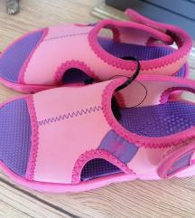Nove Champion sandalice vel. 29