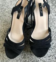 Sandale, cijena s postarinom