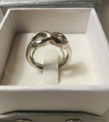 Univerzalna veličina prstena
