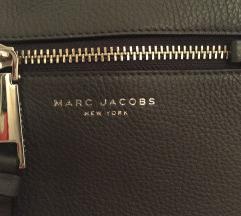 %%Original Marc Jacobs torba
