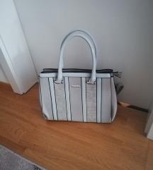Nova torba, poslovna