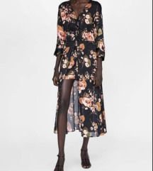 Zara kombinezon novi