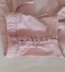 Kratke hlačice XL