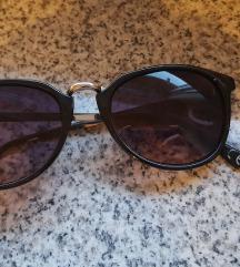 NY sunčane naočale