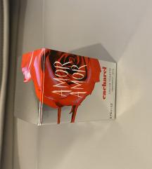 Parfem AMOR AMOR 30 ml