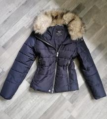 BERSHKA jakna | xs