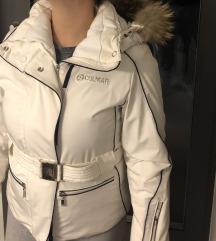 Colmar jakna skijaška
