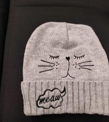 Kapa i rukavice