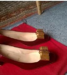 original Christian Louboutin cipele-sniženo!