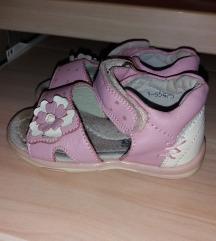 Tofi kozne sandale 22