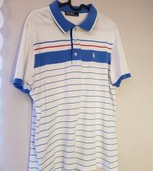 Polo Ralph Lauren muška majica