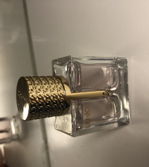 SNIŽEN %% Liu Jo Eau de parfum