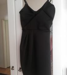 Vero moda Nova haljina