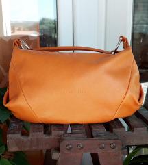 Coccinelle puf torbica PRAVA KOŽA