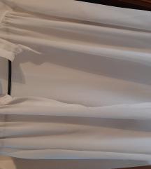 svečanja košulja
