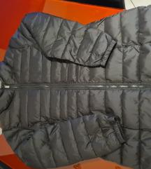 NOVO Only jakna XL