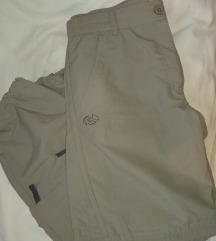 C&A sportske hlače