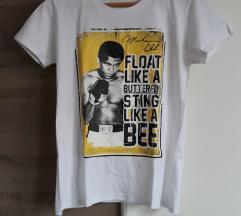 Nova majica M.Ali
