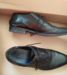 muške cipele ZARA 43