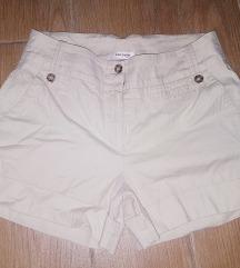 Kratke hlače Orsay vel.36