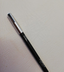 Kiko milano olovka plava