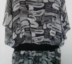 Majica / bluza