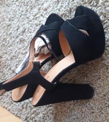 NOVO Cipele