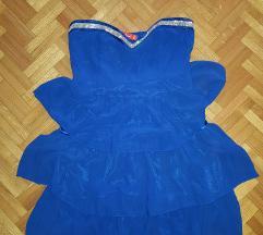 Giovani i Tally Weijl haljine