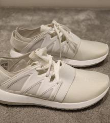 Adidas tubular 37