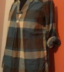 Brodway košulja tunika