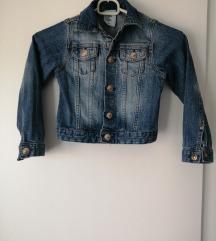 🧸🧸H&M jaknica 116