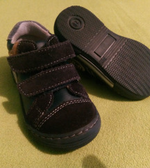 Cipele Ciciban