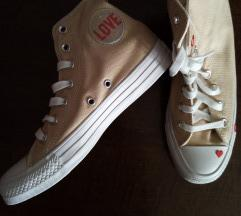 All star NOVE LOVE LIMITED EDITION