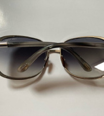 Tom Ford sunčane naočale