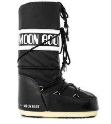 Moon boots buce