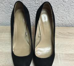 Zara cipele 40