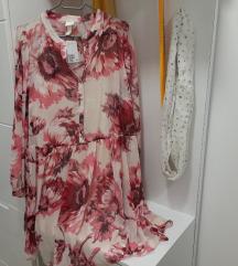 Prekrasna Hm haljina