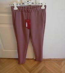 IMPERIAL hlače XS/S NOVO
