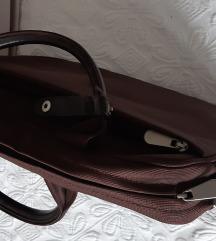 Poslovna torba