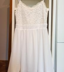 Novo ANN CHRISTINE ljetna haljina
