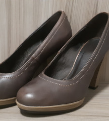 PEKO cipele 39