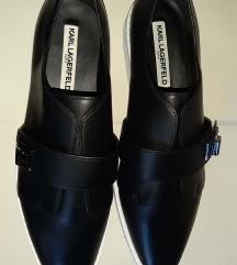 Karl Lagerfeld cipele