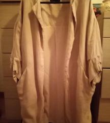 Zara jakna ogrtac