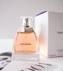 VERA WANG parfem